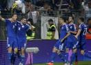 Джеко: Босна ще се класира за Евро 2016