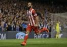 Арда Туран не обръща внимание на критиките към Атлетико