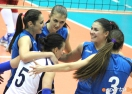 Финалът за Купа България - на 1 февруари