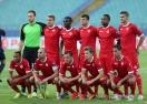 ЦСКА излиза в черно срещу Левски заради забрана след 2:7
