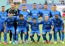 Левски в синьо срещу ЦСКА