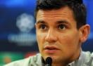 Ловрен: Срещу Реал трябва да играем много по-добре