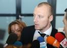Иван Иванов: ЦСКА няма да има проблем да вземе дербито (видео)