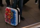 Бранител на Базел: Лудогорец незаслужено загуби от Ливърпул и Реал