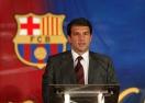 Лапорта и още 7 бивши ръководители на Барселона осъдени да платят 23.24 млн. евро