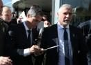 Босът на Базел: С Лудогорец ще се опитаме да ядосаме Реал и Ливърпул (видео)