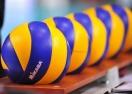 Два от волейболните клубове в Сливен ще се слеят в един