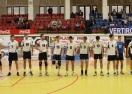"""""""Българският"""" Томис с втора лесна победа в Румъния"""