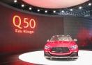 """Ръководството на """"Спа"""" ще съди Nissan за името Eau Rouge"""