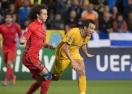 ПСЖ взе на магия победата в Кипър (видео)
