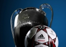 Ще има ли нов дъжд от голове в Шампионската лига