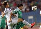 Базел няма милост срещу български отбори