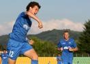 Левски иска да задържи талант №1 с договор за 4 години