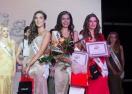 Горещи красавици в оспорвана битка за короната на Miss Gaming BEGE 2014