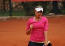 Томова на 1/2-финал на двойки в Тайланд