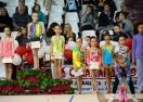 "Над 100 малки гимнастици ще участват на ""Дунавска перла"""