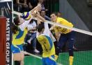 Емилия Николова с 26 точки срещу китайки