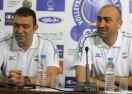 Марек Юнион Ивкони преди третото си участие в Шампионска лига