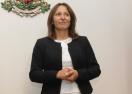 Министър Раданова раздава над 800 000 лева на призьори