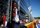 Мениджърът на Шумахер се съмнява Фетел да понесе напрежението във Ферари