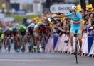 """Седем планински етапа в """"Тур дьо Франс"""" догодина"""