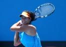 Мугуруса заменя Стоусър на Garanti Koza WTA Турнира на шампионките