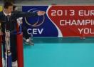 21 български съдии в европейските клубни турнири