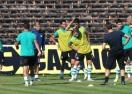Черно море със сериозни кадрови проблеми преди мача с Лудогорец