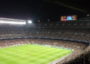 Най-добрите места, където можете да гледате футбол в Европа