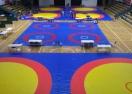 Класиците ще участват на турнир по борба в Талин