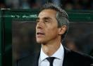 Треньорът на Базел: Не очаквахме да загубим, контролирахме ситуацията