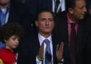 Домусчиев: Има голям риск ЦСКА да е шампион и догодина да ги гледате в евротурнирите