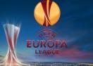 Пак е време за Лига Европа