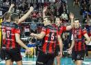 Ники Пенчев с 11 точки и нов силен мач! Ресовия с 5-а победа от 5 мача в Полша