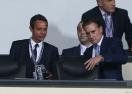 Домусчиев: Биехме Базел с повече, ако бяха 11 - момчетата се точат на Реал Мадрид