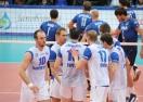 Тодор Алексиев, Теодор Тодоров и Газпром с втора победа в Русия