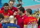 Пламен Константинов и Губерния с втора поредна победа в Суперлигата на Русия