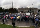 """Стадион """"Васил Левски"""" става платен паркинг - потърпевши ще са всички и най-вече феновете на ЦСКА"""