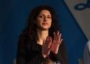 Ева Янева: Травма ме лиши от участие на Световното