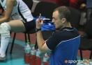 Радослав Бакърджиев: Целта на Левски е да побеждава във всеки мач