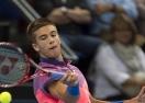 17-годишният Чорич си заслужи мач с Надал след нова впечатляваща победа