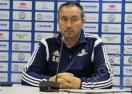Конкурент на Мъри Стоилов се разпада