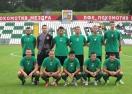 В Ботев (Враца) са амбицирани за победа над третия Пирин (Благоевград)