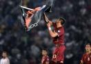 УЕФА взе странни решения след скандала на Сърбия - Албания