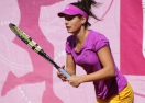 Стаматова на полуфинал в Гърция