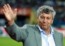 Шахтьор отказа да даде Луческу на Румъния