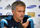 Диего Коща има малък шанс да играе срещу Юнайтед, Реми е аут за две-три седмици