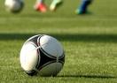 Треньорът и двама играчи на латвийски клуб арестувани за манипулиране на мачове