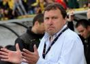 Вили Вуцов посвети победата на собственика на Ботев Пд
