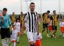 Камбуров: Ще вкарвам докато Локомотив се спаси